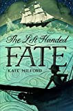 img - for The Left-Handed Fate book / textbook / text book