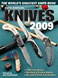 Knives 2009: The World's Greatest Knife Book