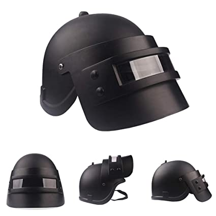 Bclaer72 Unique Pubg Level 3 Helmets Game Cosplay Abs Cool