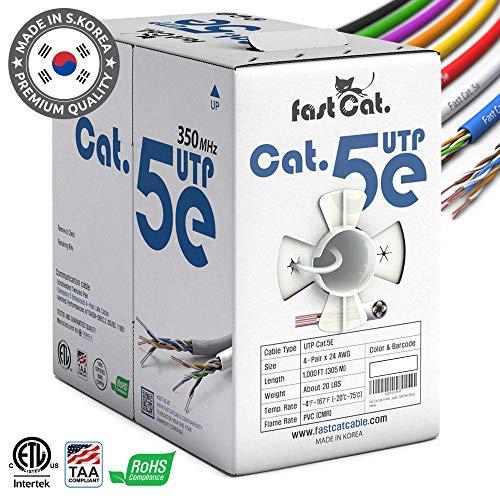 1000 gigabit cable - 1