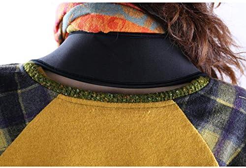 LDJC Shoulder Massage,SLR Camera Massage Strap Soft Comfort Neoprene Soft and Comfortable Rubber Diagonal Camera Neck//Shoulder Strap for Digital SLR Cameras