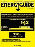 Appliances : Summit VT65MLSSHV Upright Freezer, Stainless Steel