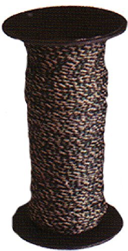 Carry-lite Carrylite Decoy 200' Braided Cord