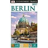DK Eyewitness Travel Guide Berlin