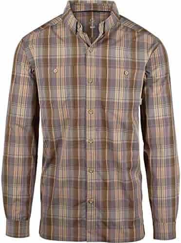 4344456369 Shopping Merrell - Shirts - Clothing - Men - Clothing, Shoes ...