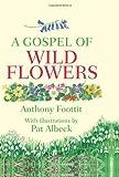 A Gospel of Wild Flowers