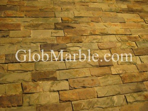 concrete-stone-veneer-mold-201-2