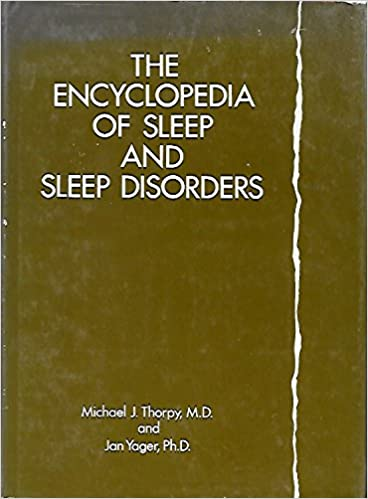 essay on sleep disorders We will write a custom essay sample on sleep disorders specifically for you these disorders, such as insomnia, sleep apnea, and narcolepsy (myers 55-56), prevent individuals from receiving an adequate amount of sleep and can result in undesirable symptoms.