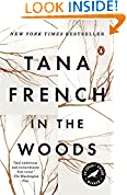 #6: In the Woods: A Novel