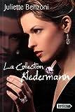 "Afficher ""La collection Kledermann"""