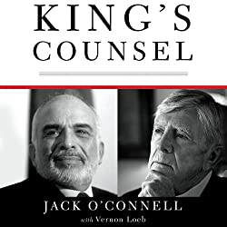 King's Counsel