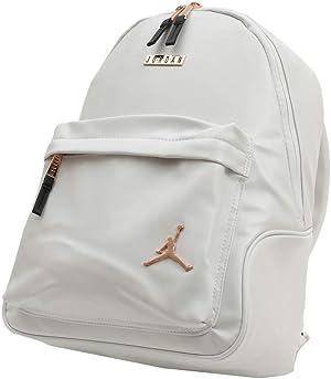 Nike Air Jordan Regal Air Backpack