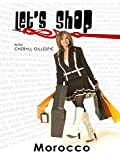 Let's Shop - Morocco