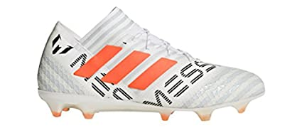 f0ba17339 Amazon.com  adidas Nemeziz Messi 17.1 FG Mens Mens  Sports   Outdoors