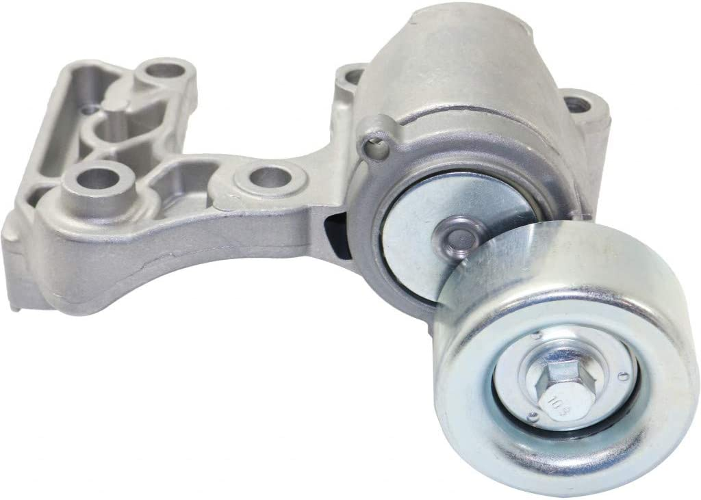1662031040 6 Cyl 1662031051 For Toyota Camry//Sienna Accesory Belt Tensioner 2007-2016 1662031040 3.5L//4.0L Engine