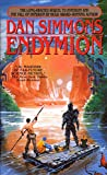 : Endymion (Hyperion)