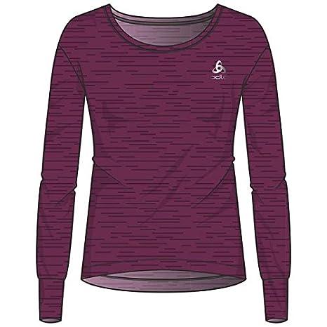 L Reebok Damen T-Shirt Laufshirt Running Wei/ß White AB8229 Gr/ö/ße XS
