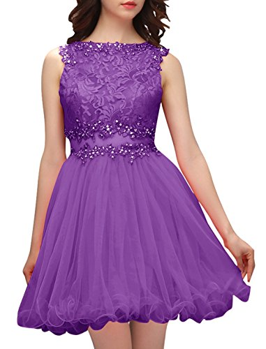 formal dresses albany - 7
