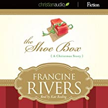 The Shoe Box: A Christmas Story