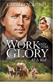 The Work and the Glory, Gerald N. Lund, 1590387279