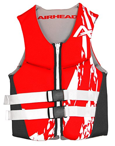 AIRHEAD Swoosh Neolite Closed Side Vest, X-Small price