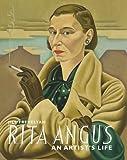 Rita Angus, Jill Trevelyan, 1877385395