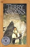 img - for La spada di Shannara book / textbook / text book