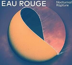 Nocturnal Rapture