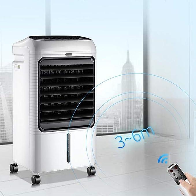 AHAI YU Continúa humidificación del acondicionador de Aire del ...