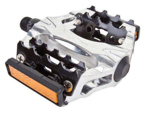 Sunlite Lock Jaw Pedals 16