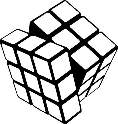 Cube Van - 3