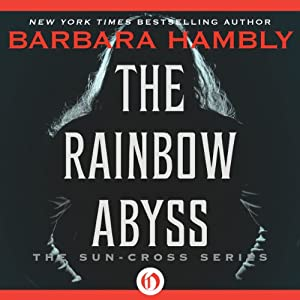 The Rainbow Abyss Audiobook