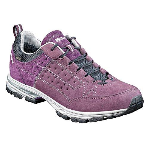 schnüren in moderne Techniken ungeschlagen x Meindl 655280-962-3,5 Shoes