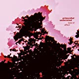 Loss of Affect by Primordial Undermind (2006-11-14)