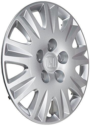 honda 15 hubcaps - 7