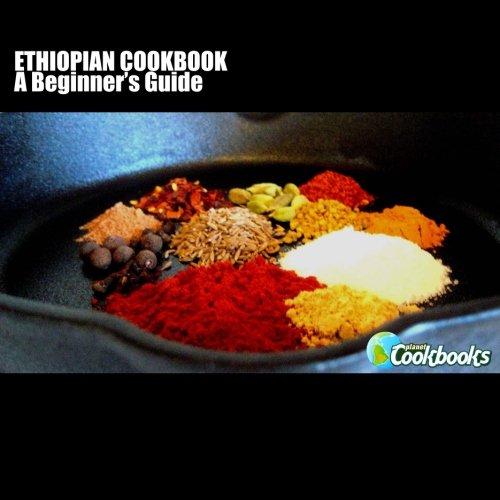 ethiopian recipes - 7