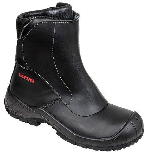 Elten 8771-44 - Taglia 44 s3 calzatura di sicurezza luis - multicolore