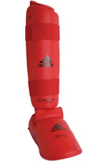 b0137ec6bc adidas BJJ Big Zipper Bag  Amazon.co.uk  Sports   Outdoors