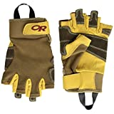 Outdoor Research Fossil Rock Gloves