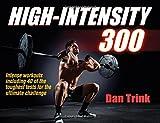 High-Intensity 300, Dan Trink, 1450455271