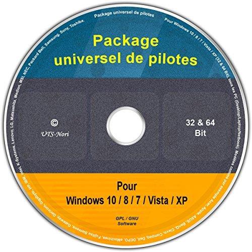 Pilote datant Pro