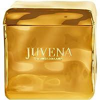 Juvena Master Caviar 夜霜 50毫升