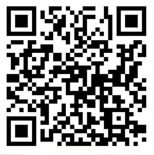 Greiff Damen-Weste PREMIUM, Stretch, Comfort Fit, 1244, marine, Größe 40