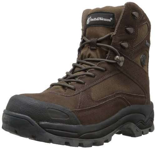 Smith-Wesson-Mens-Tracker-Work-Boot