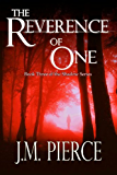 The Reverence of One: Book Three of the Shadow Series