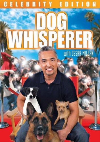 Dog Whisperer: Celebrity Edition - Cesar Millan Dog Whisperer