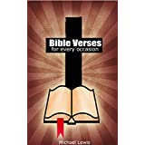 Bible Verses for Every Occasion