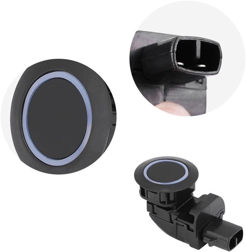 Parking Sensor,PDC Parking Backup Sensor for Cruiser 2007-2011 89341-33050