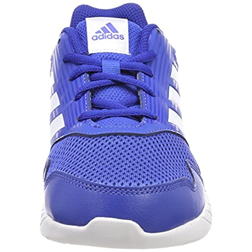 big sale 703b9 0b4e8 adidas Kids Youth Boys Shoes Altarun Training Sporty Running Trainers  CQ0037 New