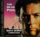 The Dead Pool: The Ultimate Dirty Harry Collection